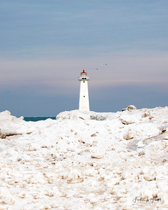Sodus Point Light 2019-02-02 0781 8X10 logo