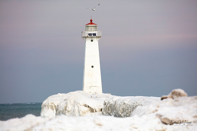 Sodus Point Light 2019-02-02 0783 small logo