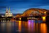Classic Cologne