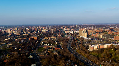 Syracuse 2017-12-03 _0026 LOGO