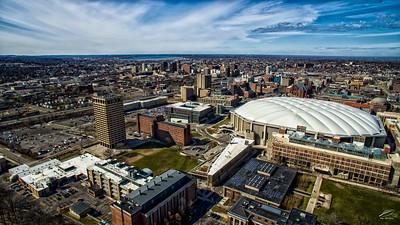 Syracuse Aerial 2017-04-02 LOGO