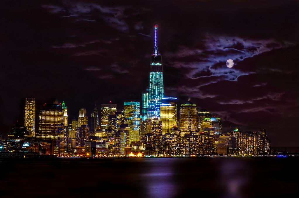 NYC Views-3