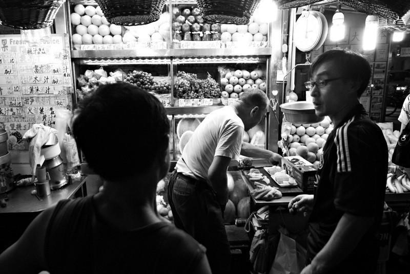 Hong Kong, China  May 2010