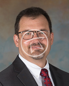 City Auditor, Dennis R. Sutton