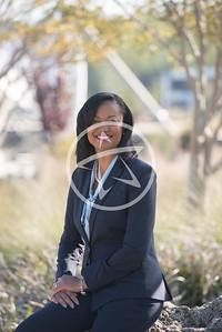 City Attorney, Cassandra K. Jackson