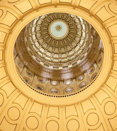 Capital Dome