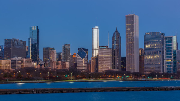 Chicago Classic_112013_2