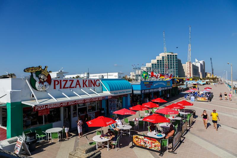 Daytona Beach-9764