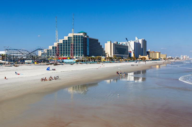 Daytona Beach-9786