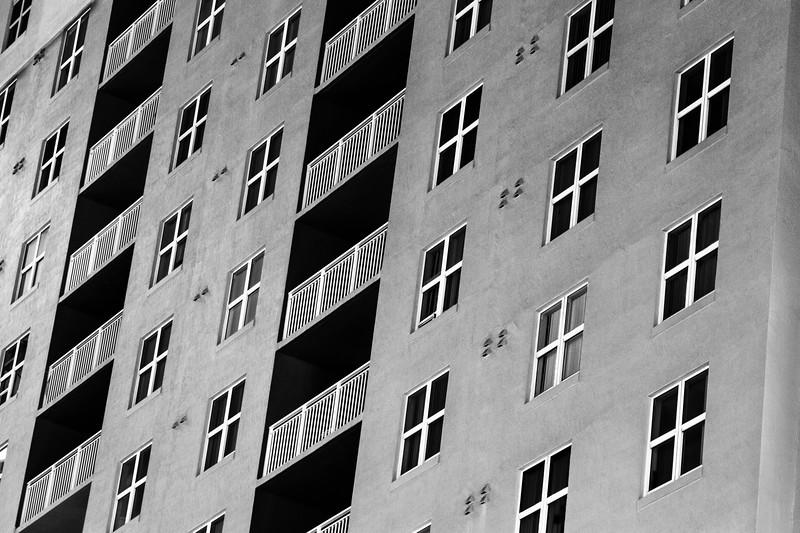Pick a Window