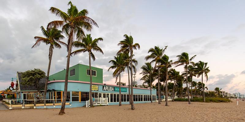 Aruba Resturant-7539