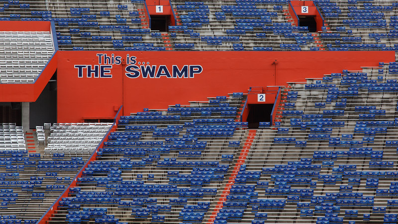 The Swamp_092010_9811