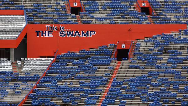 The Swamp_092010_9811