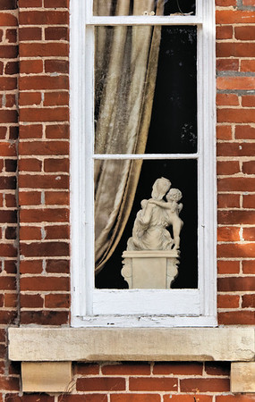 Windows of Galena