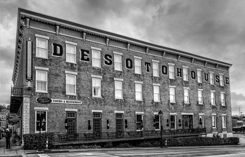 Desotohouse-2.jpg