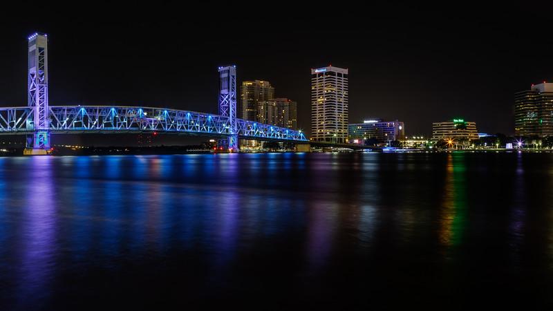 Jacksonville FL-