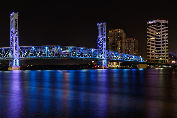 Jacksonville FL--2