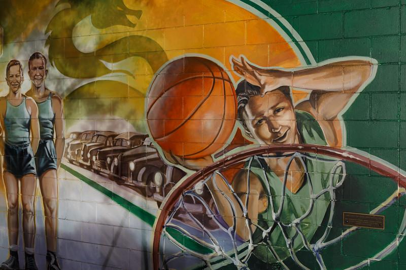 Decades of Green Dragon Basketball -05