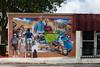 Town of Murals - 15