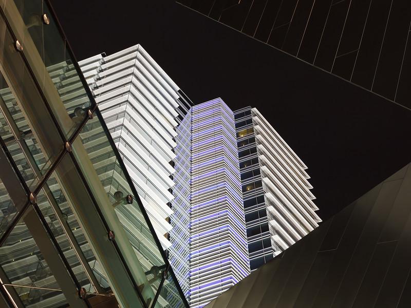 Aria Casino and Hotel IMG5068