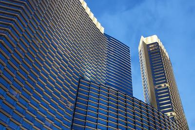 Aria Casino and Hotel IMG5119