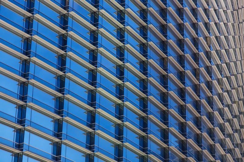 Aria Casino and Hotel IMG2-2