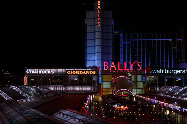 Las Vegas-3096