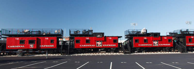 Cardinal Express