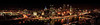 Shot from Mt Washington, 10 Frame Pano with 50mm
