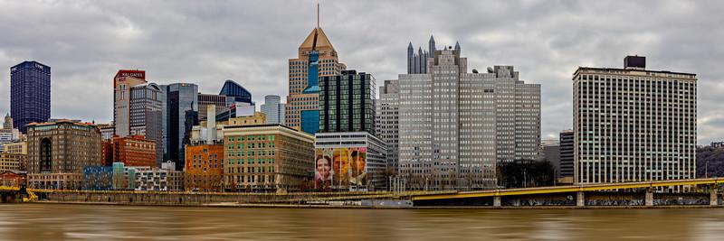 Around Pittsburgh-12.jpg