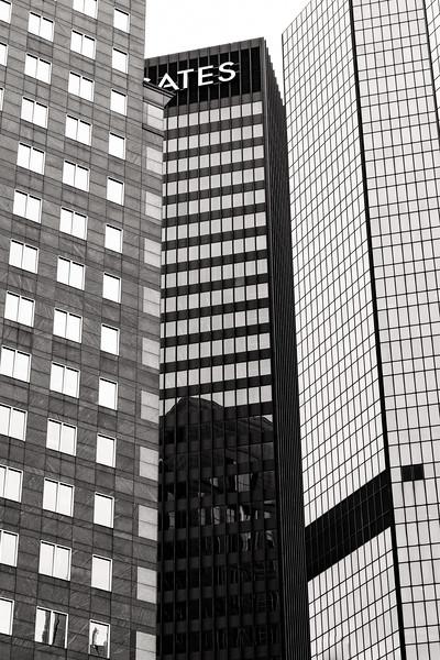 Around Pittsburgh-16-Edit.jpg