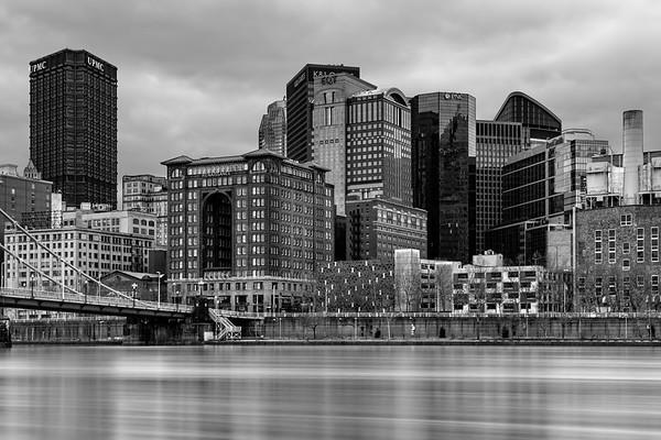 Around Pittsburgh-11