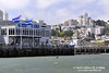 "Pier 39, San Francisco California  © 2010 Colleen M. Griffith  <a href=""http://www.facebook.com/colleen.griffith"">Friend Colleen on Facebook</a>"