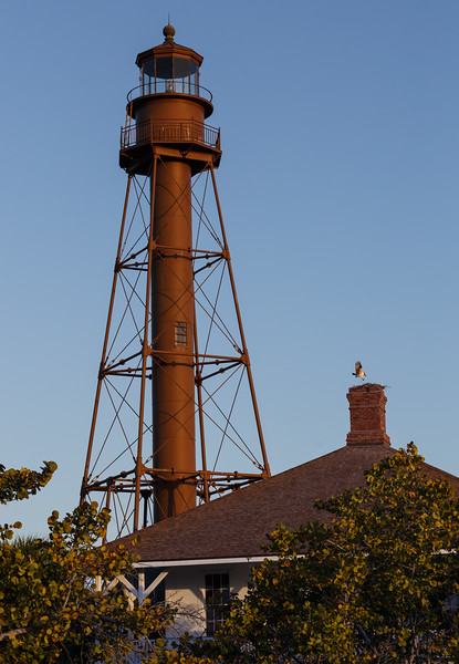 Sanabel Island Lighthouse-4189