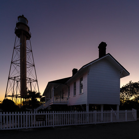 Sanabel Island Lighthouse-2-4