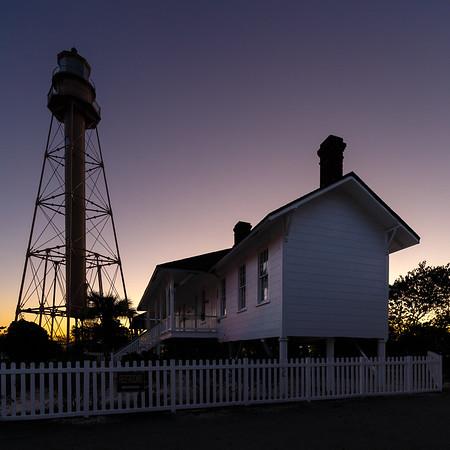 Sanabel Island Lighthouse-2-4