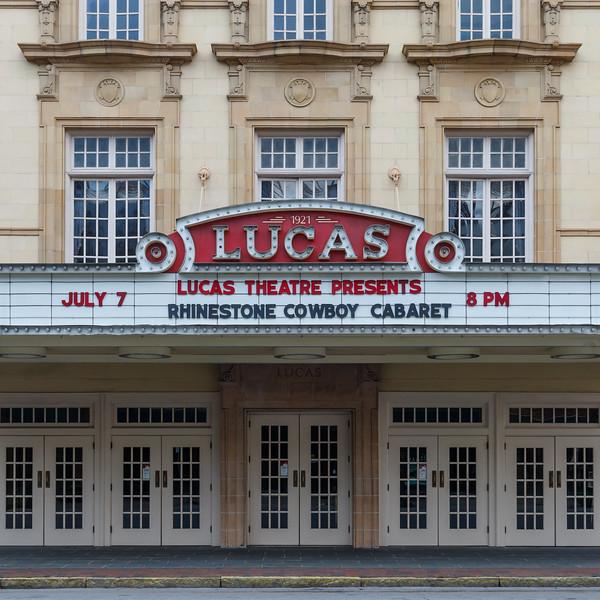 Lucas Theatre-7328