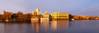 Savannah-GA-