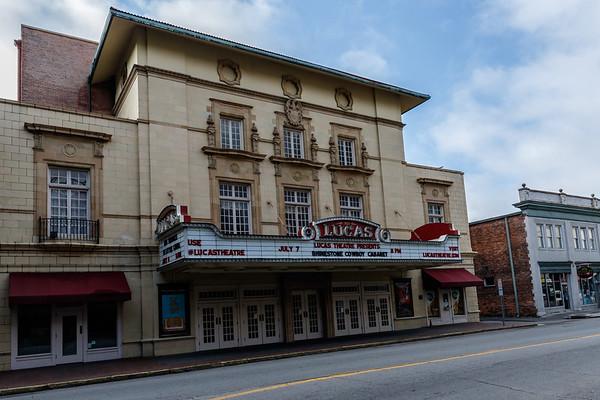 Lucas Theatre-7321