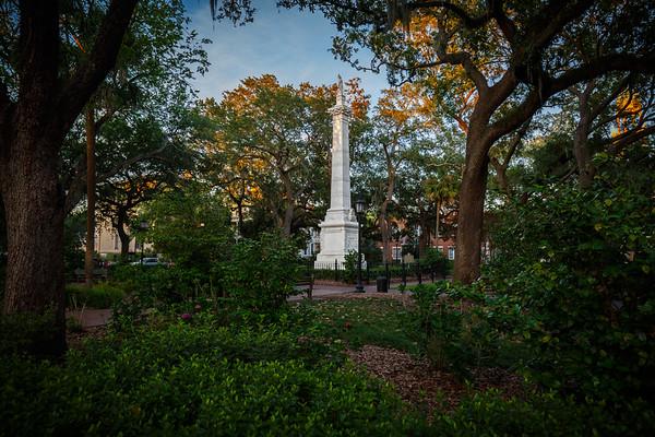 Pulaski Square-0487