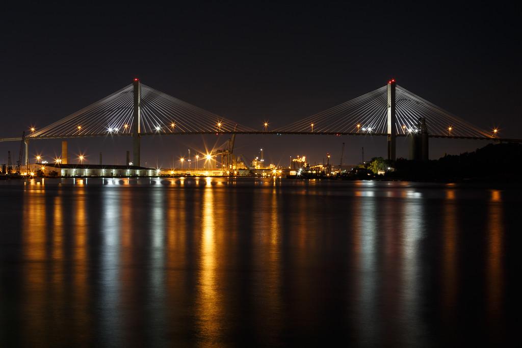Talmage Bridge-0940
