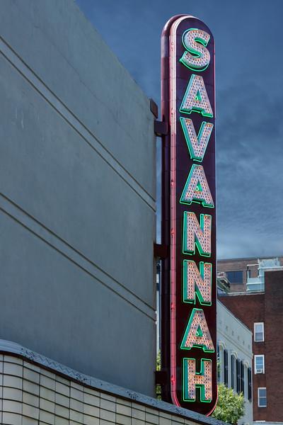 Savannah-2