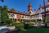 Flagler College-6099