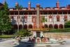 Flagler College-6118