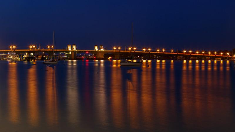 Bridge of Lions-6362