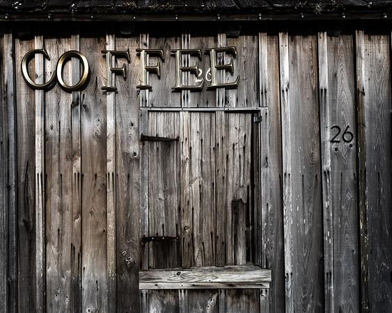 Crucial Coffee Café-2