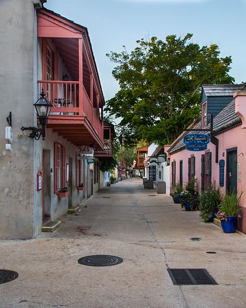 Colonial Quarter-6591