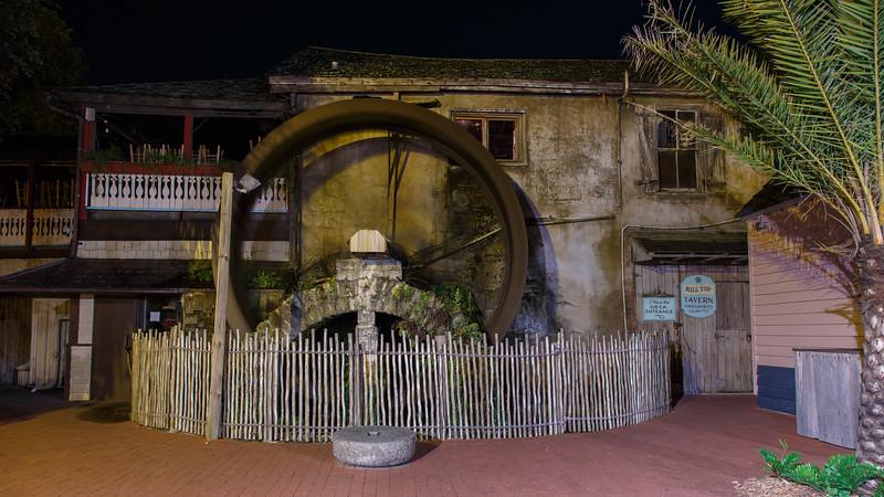 Mill Top Tavern-5949