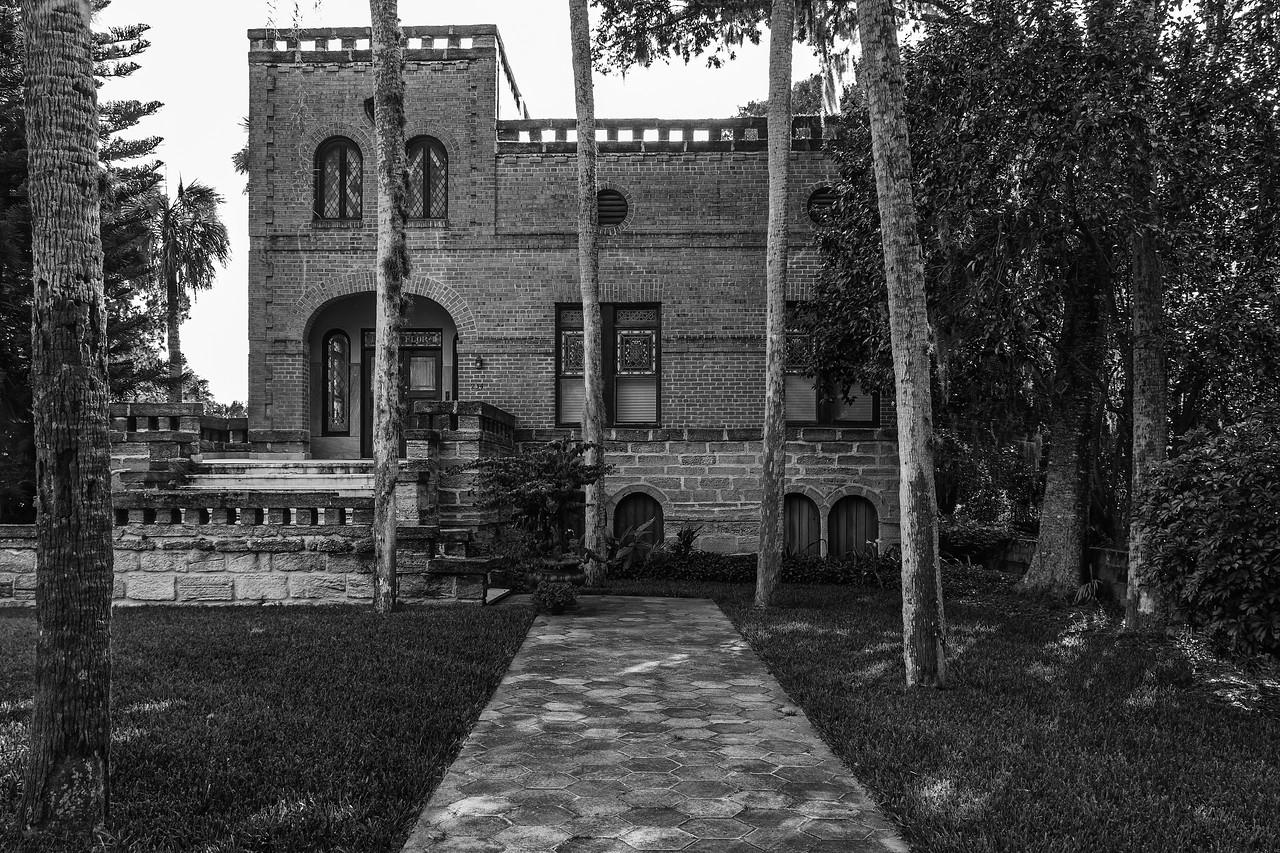 St Augusitne Residence-6337615