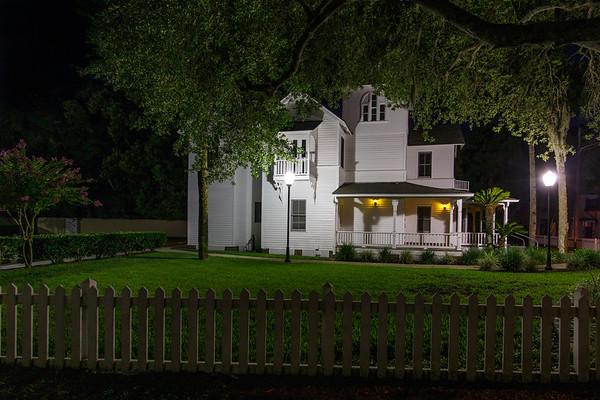 White House-6372